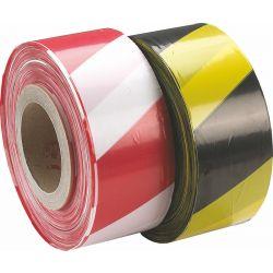 Chevron Barrier Tape