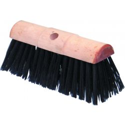 Scavenger Brush Heads