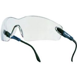 Viper Safety Spectacles