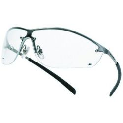 Silium Safety Spectacles