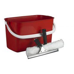 Window Cleaners Kit