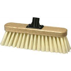 Broom Head