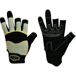 Multi-Task 3 Gloves