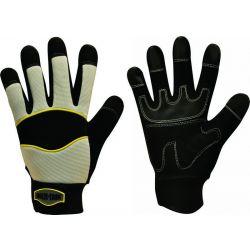 Multi-Task 5 Gloves