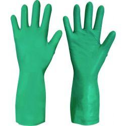 Nitri-Chem Gloves