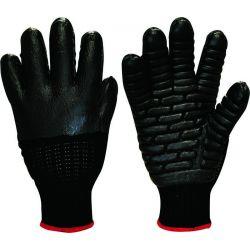 Tremor Low Gloves