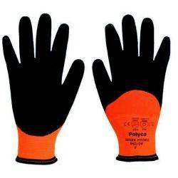 Cold Grip Gloves