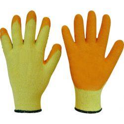 Matrix S-Grip Gloves