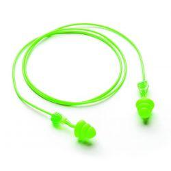 Cord Ear Plugs