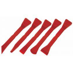 BOJO Scraper Tool Set