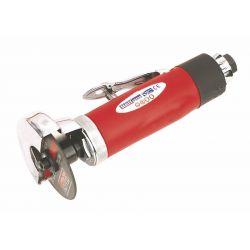 Generation Air Rotary Cut-Off Tool