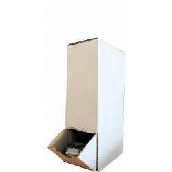 ACE Chimney Box Clips