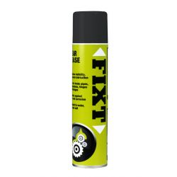 FIXT Clear Grease