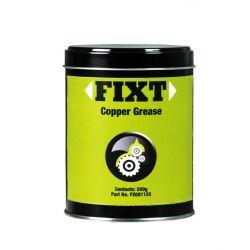 Copper Grease Compound