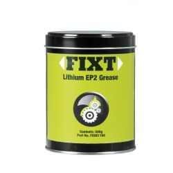 FIXT Lithium Grease
