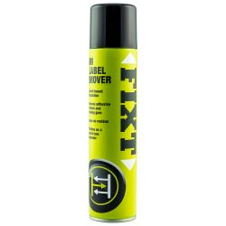 FIXT Chewing Gum Remover