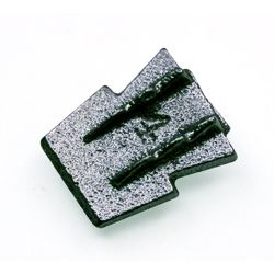 Hammer Wedges, Assorted Pack