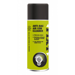FIXT Anti-Bacterial Air Con Cleaner