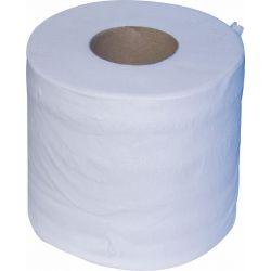 Toilet Rolls, 2 Ply