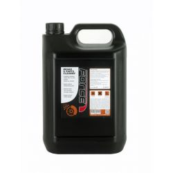 FORCE Brake and Parts Cleaner