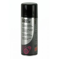 FORCE Clear Grease