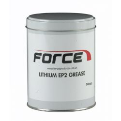 FORCE Lithium Grease