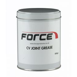 FORCE CV Joint Grease